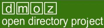 רישום אתר לדמוז (dmoz)