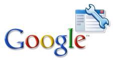 מדריך Google Webmaster Tools