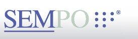 ארגון SEMPO