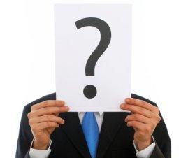 שאלות ותשובות בנושא קידום אתרים
