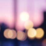 עומר שובל מציג ראיון עם מומחי קידום אתרים 2012