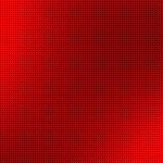 עדכון גוגל פנדה 3.8  באוויר – הרגשתם משהו ?