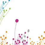 איך לפרסם עסק חדש אונליין ? (וידאו)