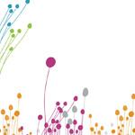 האם בשנת 2013 עדיין חשוב לבצע רישום אתרים לדמוז (dmoz) ?