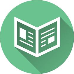 מילון מונחים קידום אתרים