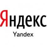 יאנדקס ממשיך לגדול עם 43% עלייה ברווחיות
