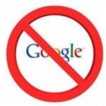 קיבלת הודעה על קישורים לא טבעיים ב – Google Webmaster Tools ? – יתכן שאתה בבעיה..
