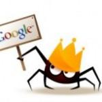 האם גוגל יודעים לסרוק פרוטוקולים נוספים חוץ מ – HTTP  ו – HTTPS ?