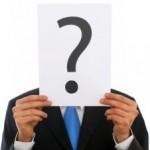 שאלות ותשובות בנושא קידום אתרים, שיווק באינטרנט – FAQ