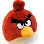 10 שיעורים שמקדמי אתרים יכולים ללמוד מהמשחק אנגרי בירדס (Angry Birds)