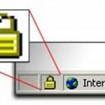 האם רשיון SSL משפיע על קידום אתר חנות וירטואלית ?