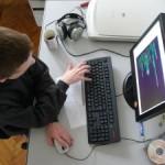 למה מקדמי אתרים חייבים ללמוד בניית אתרים באינטרנט ?