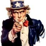 כתיבת פוסט אורח ב – Signup – שתף מהידע שלך !