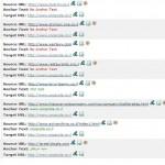 בניית קישורים איכותיים לאתר – מדריך למתחילים