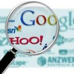 כיצד Semantic Indexing משפיע על תוצאות החיפוש ?