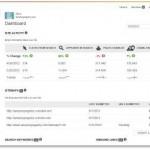 כלי קידום אתרים חדשים ב – Bing Webmaster Tools