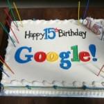 עדכון גוגל Hummingbird (קוליברי) – אלגוריתם חיפוש חדש בגוגל