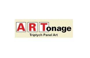 ARTonage