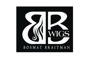 בשמת ברייטמן - בית ספר למקצועות שיער ופאות