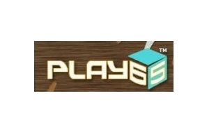 Play65
