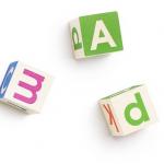 הכירו את אלפבית (Alphabet) – חברת האחזקות החדשה של Google