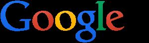 גוגל פלוס (Google+)