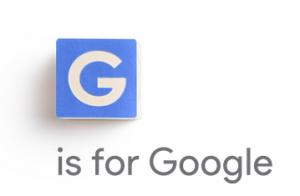 G זה גוגל