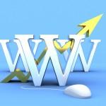 איך גוגל מתייחסת לסיומות הדומיינים החדשות (TLDs)?