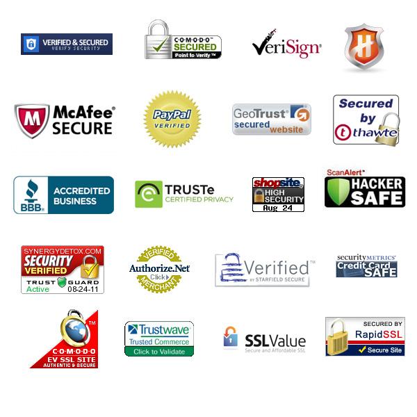 חותמי SSL וחותמי אמון