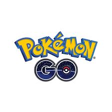 5 דוגמאות לעסקים שמשתמשים באפליקציית פוקימון גו (Pokémon GO) בשביל להגדיל את המכירות בעסק