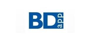 BDAPP