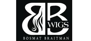 בשמת ברייטמן – בית ספר למקצועות שיער ופאות