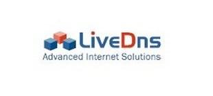 LiveDns