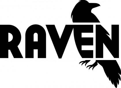 """מהן בעיות האופטימיזציה (On-Page) הנפוצות ביותר ואיך לתקן אותן ? –דו""""ח חדש של Raven Tools לשנת 2015"""