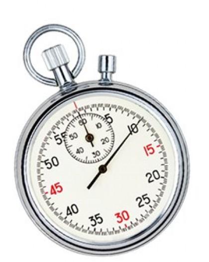 שיפור מהירות האתר – טיפים, כלים ותוספים