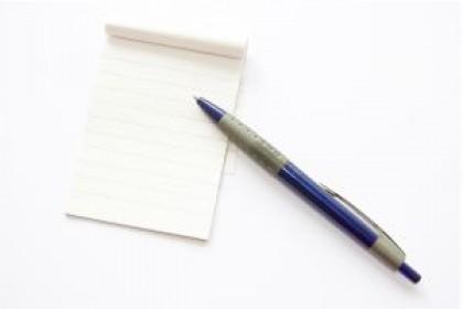 כיצד תוכל למקסם את האפקט שמתקבל מפוסט אורח בבלוג ?